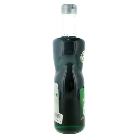 Teisseire-Special-Green-Mint-Syrup-700ml