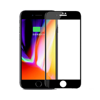 Joyroom IPhone 7 Screen Protector White