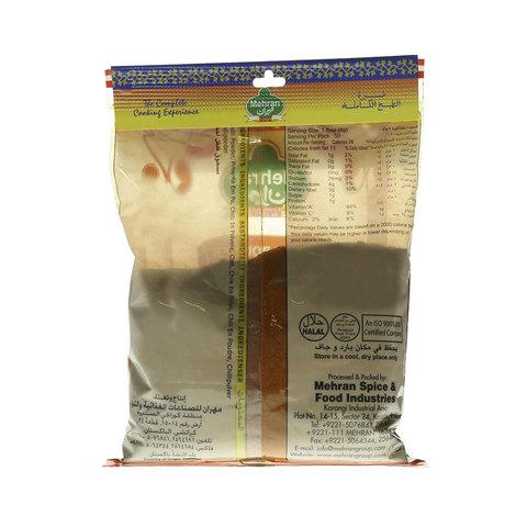 Mehran-Chilli-Powder-400g