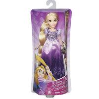 Disney Princess Classic Rapunzel Fashion Doll