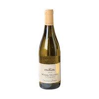 Saint-Veran Collovray & Terrier White Wine 2010 75CL