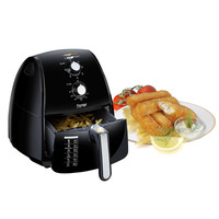Prestige Air Fryer PR50319