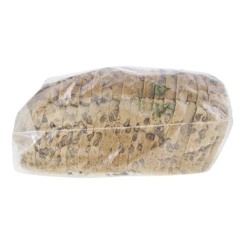 Golden-Loaf-Sunflower-Seed-Sliced-Bread