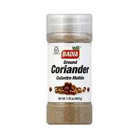 Badia  Coriander Ground 49.6GR