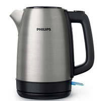 Philips Kettle HD9350