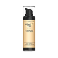 Max Factor Primer Miracle Prep Primer Illuminating+Hydrating