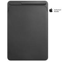 """Apple Sleeve 10.5"""" iPad Pro Black"""