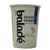 Balade Farms Greek Yogurt Natural Low Fat 450g