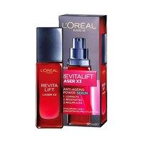 L'Oreal Paris Revitalift Laser X3 - Renewing Anti-Aging Serum 30ML