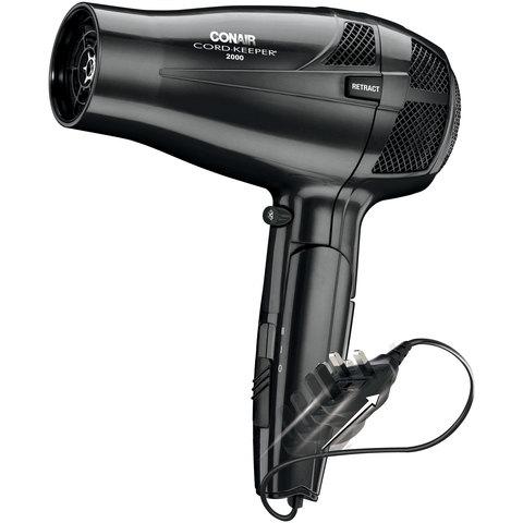 Conair-Hair-Dryer-289Cme