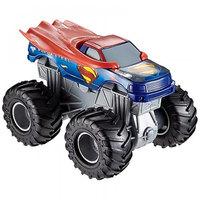 Hot Wheels Monster Jam Rev Tredz - Assorted