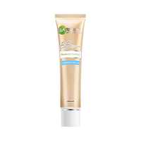 Garnier BB Cream Miracle Skin Perfector 5-IN-1 Daily Moisturizer New Formula 12H -Oil Free Light
