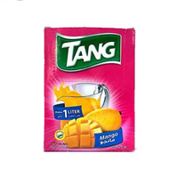 Tang Mango Sachet 25GR