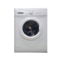 Blueberry MFE50-S804/A07 Washer 5KG White