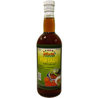 Fiesta Pinoy Fish Sauce Patis 750ml