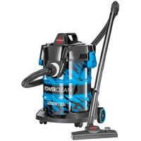 Bissell Vacuum Cleaner 20271