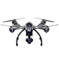 Yuneec Drone YUNQ4KTEU 4K