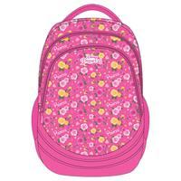 "Princess - Backpack 18"""