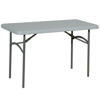 Paradiso Table Cafet 122X61Cm Pt04