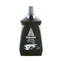 Astonish Wash & Wax 750ML