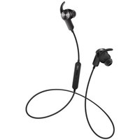 Huawei Bluetooth Stereo Headset AM61 Black