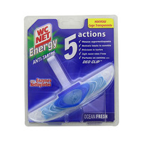 WC Net Energy Anti-Tar Blocks Ocean 38GR