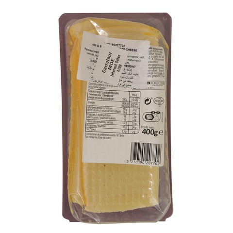 Carrefour-Sliced-Raclette-Cheese-400g