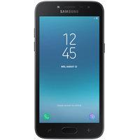 Samsung Grand prime Pro (SM-J250FZ) Dual Sim 4G 16GB Black