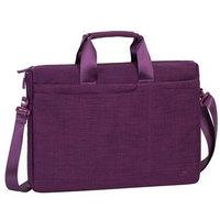 "Rivacase Topload 8335 15.6"" Purple"
