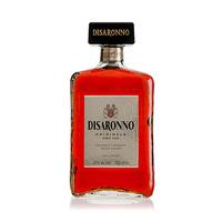 Amaretto Disaronno Liquor 28%V Alcohol 75CL