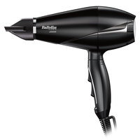 Babyliss Hair Dryer 6604 SDE