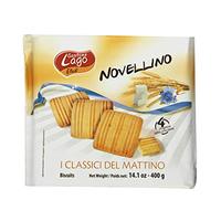 Elledi Novellino 400GR