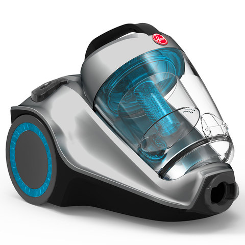 Hoover-Vacuum-Cleaner-Hc84-P7A-Me