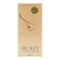 Rasasi Secret Eau De Parfum 75ml