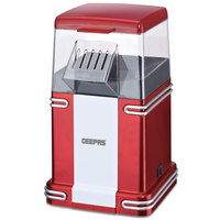 Geepas Popcorn Maker GPM841