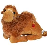 Cuddles Camel Gulf 30Cm