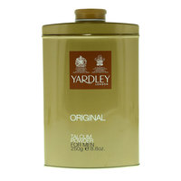 Yardley Original Talcum Powder For Men 150G