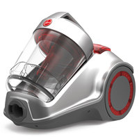 Hoover Vacuum Cleaner HC84-P6A-ME