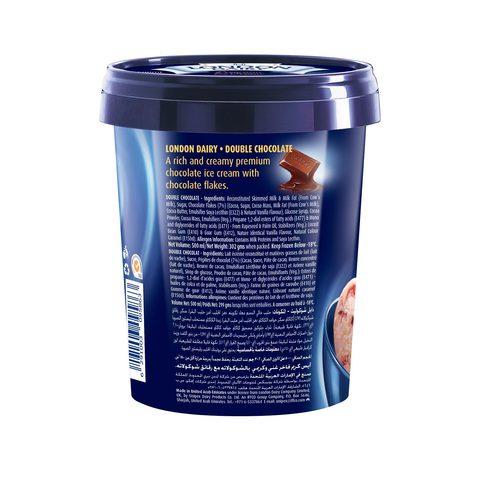 London-Dairy-Ice-Cream-Double-Chocolate-500ml