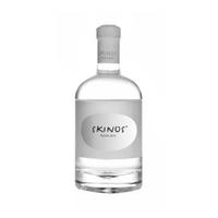 Skinos Mastiha Spirit 30% Alcohol Liqueur 70CL 25% Off