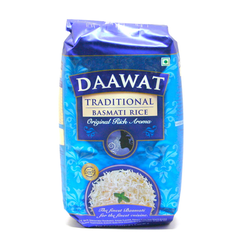 Daawat-Traditional-White-Indian-Basmati-Rice-1-kg