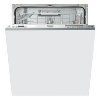 Ariston Built-In Dish Washer LTF8B019