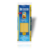 De Cecco Linguine Pasta  500g