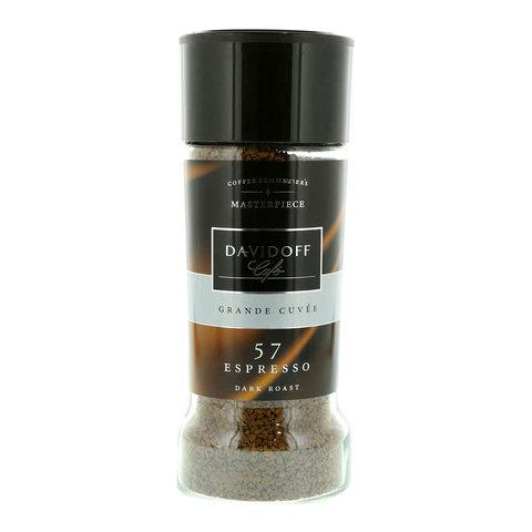 Davidoff-Grande-Cuvee-57-Espresso-Dark-Roast-Cafe-100g