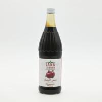 Jana Lubnan Pomegranate Molasses 750 ml