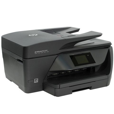 HP-All-In-One-Printer-Office-jet-Pro-6960-(J7K33A)-Black