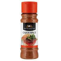 Ina Paarman's Kitchen Cajun Spice 200ml