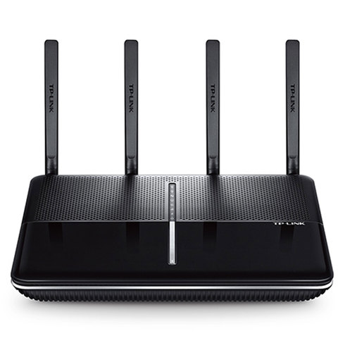 TP-Link-Wireless-Router-Archer-C2600-AC2600
