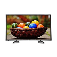 Hyundai LED TV 32'' DM1000RS Smart