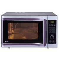 LG Microwave Mc2881Sus
